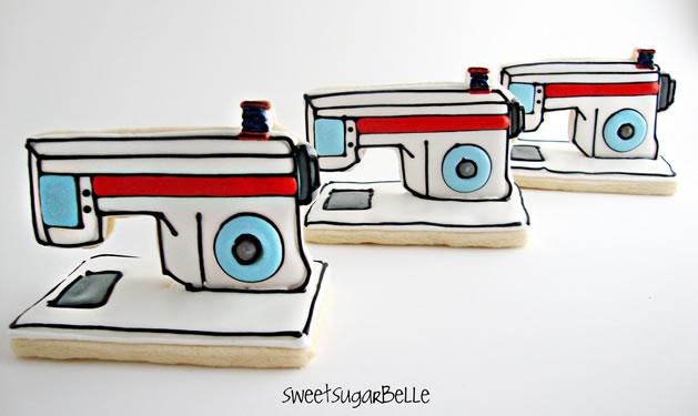 sewing_machine_cookies.jpg