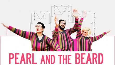 3personsweater1.jpg