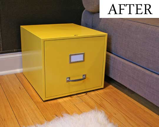 apartment_file_drawer.jpg