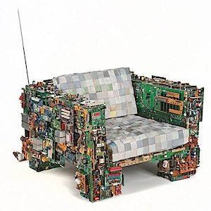 Binary-Chair01.jpg