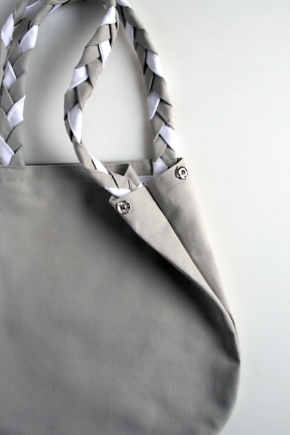 braided_handle_totebag.jpg