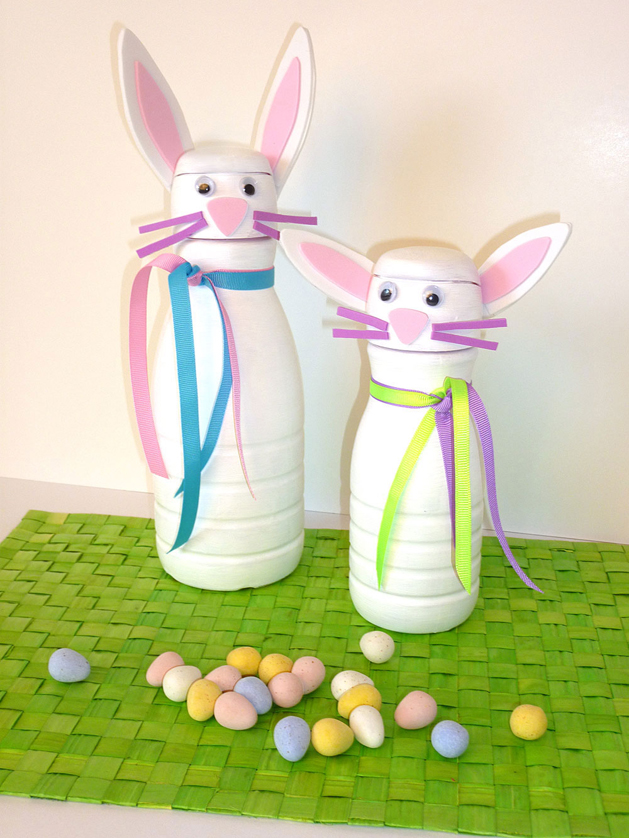 Bunny-Candy-Containers.jpg