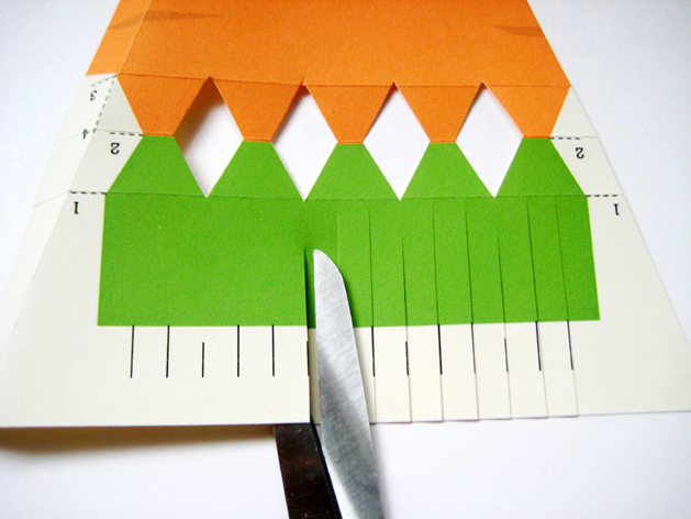 Carrot Treat Boxes Step5