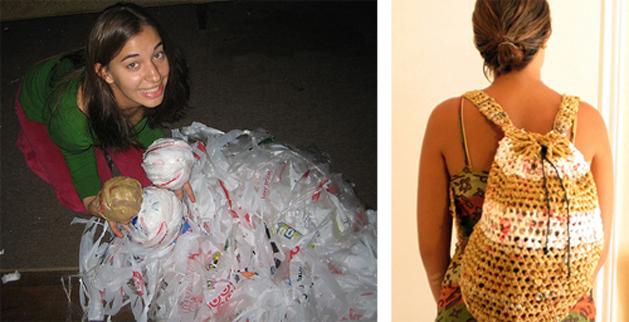cristencrochet_plasticbags.jpg