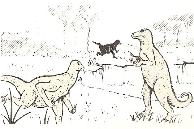 dinosaur_arms.jpg
