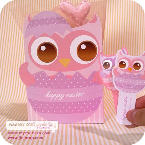 easter-owl-goodie-bag5.jpg
