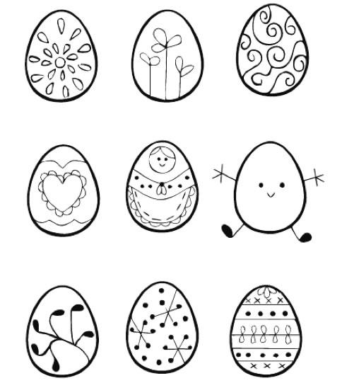easter_egg_embroidery_sampler.jpg