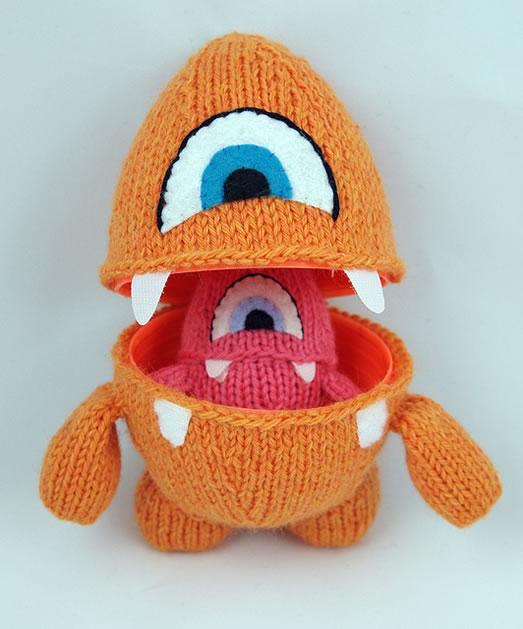 easter_egg_monster_nesting_dolls.jpg