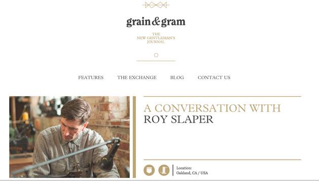 grainandgram2.jpg