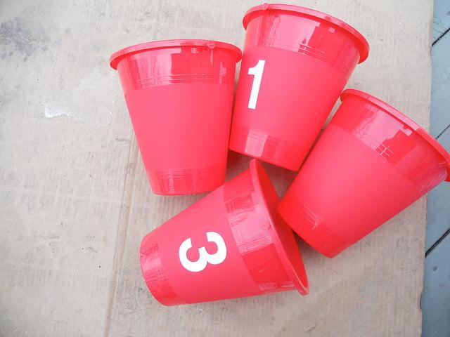 grandprizegame_buckets.jpg