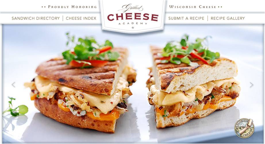 grilledcheese_academy.jpg