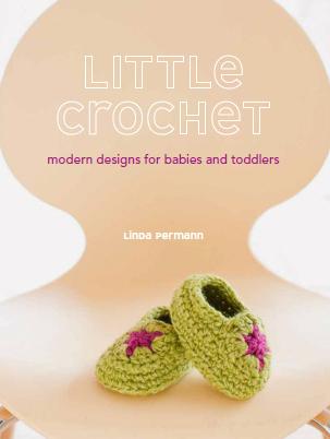 Littlecrochet Bookcover