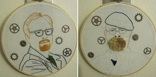 mythbusters_embroidered_portraits.jpg