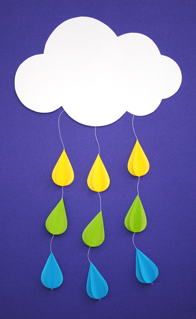 rain drop mobile.jpg
