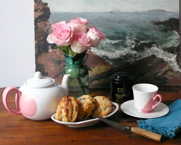 teapotfinal.jpg