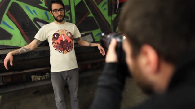 Threadless_Photo_Department.jpg