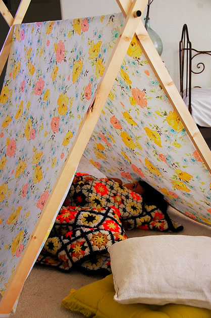 a_frame_tent.jpg