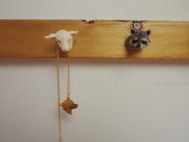 Animal Rack-5.jpg