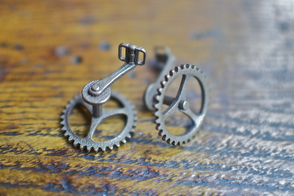 chainring_stainless_steel_cufflinks.jpg