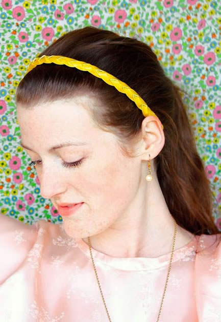 leather_braided_headband.jpg