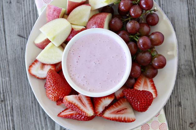 may-kidskitchen-strawberrydip-overhead-closeup.jpg