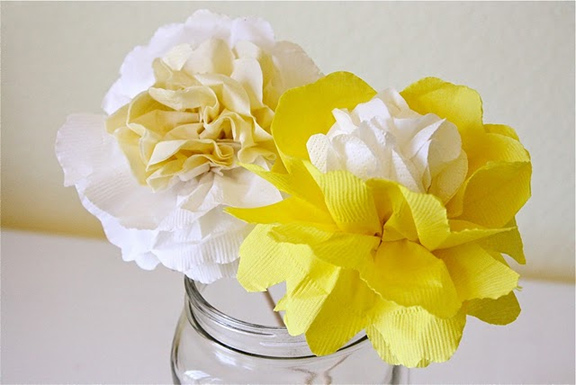 napkin_flowers.jpg