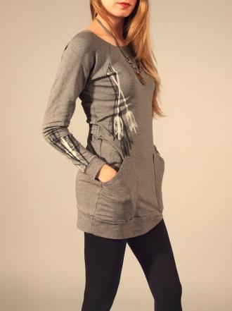 recession_clothing.jpg