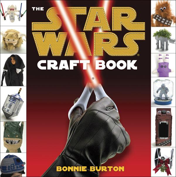 star_wars_crafts_cover.jpg