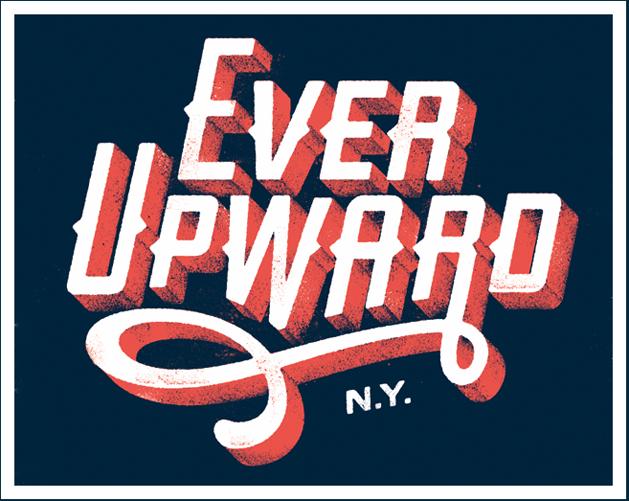 calendar newyork fifty state mottos project
