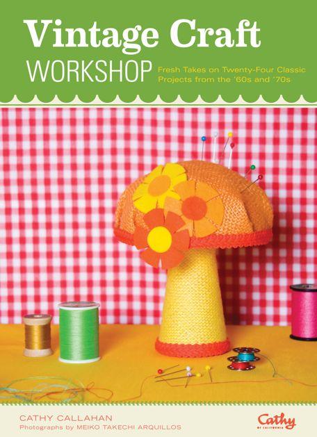 vintage_craft-workshop2.jpg