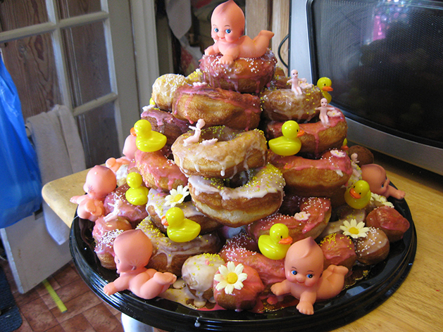 baby_shower_donut_tower1.png