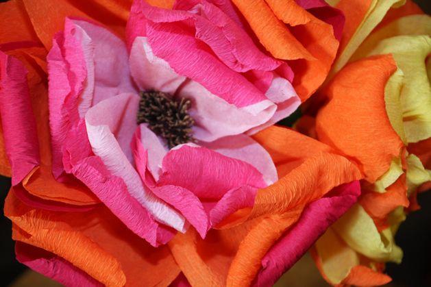 bigflower.jpg