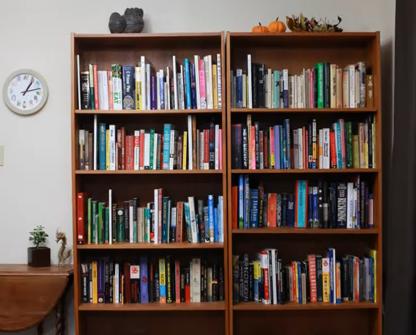 bookcaseorganizing.png