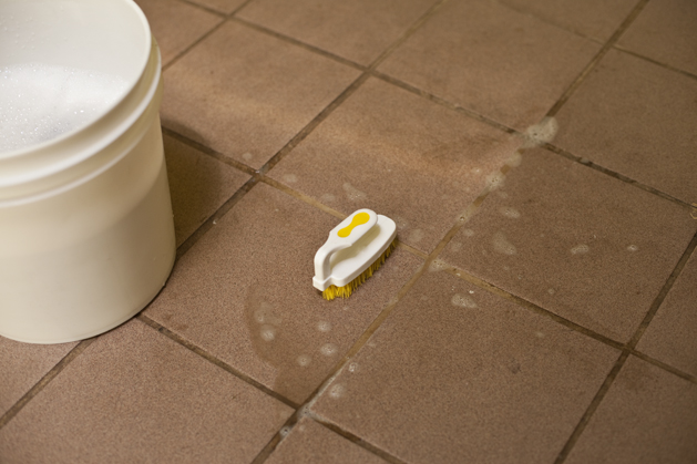 craftzine_painted_floor_03.jpg