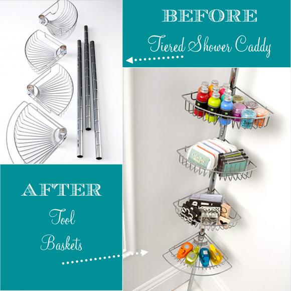 creative-craft-storage-shower-caddy-580x580.png