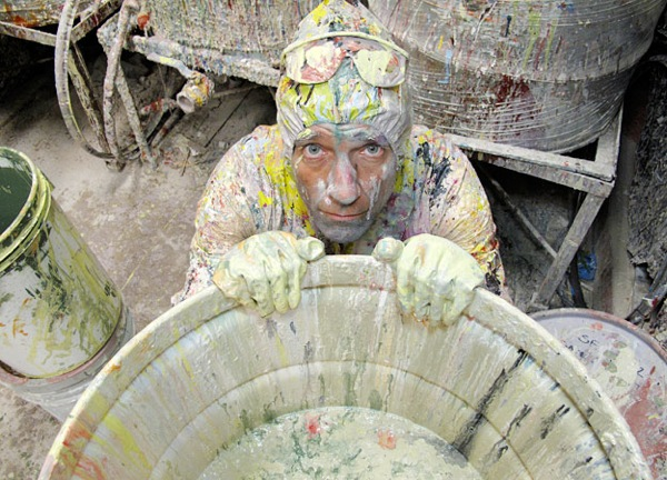 Dirty-Jobs-Mike-Rowe-Dirty-2-625X450