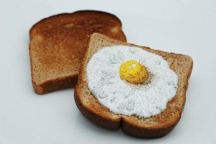 egg_on_toast_embroidery3.jpg.430x430_q85.jpg