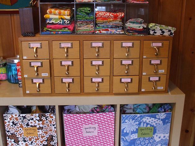 expedit fabric storage organizing bazaar.jpg