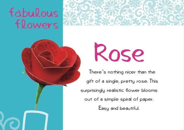 fabflowers_rose.jpg