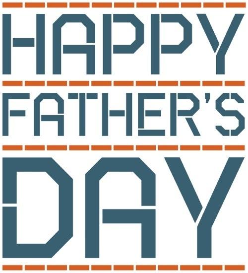 fathersdayMAKE_668.jpg