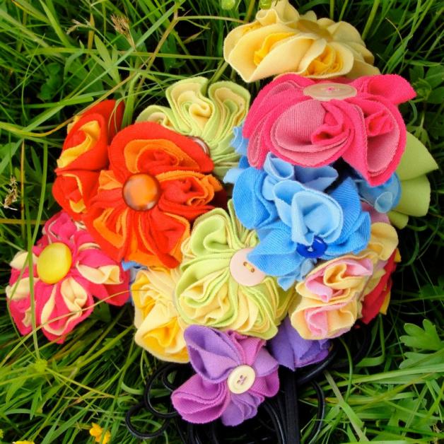 flower_hair_acces.jpg