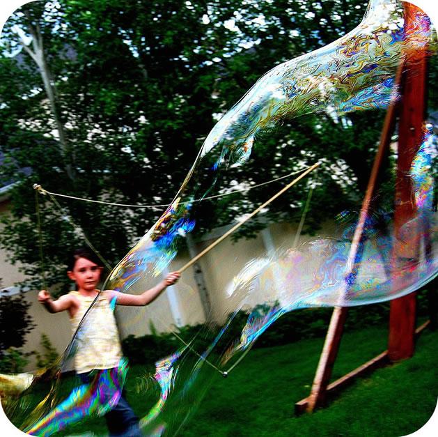 giant_bubbles.jpg