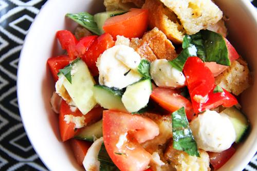 italian_bread_salad.jpg