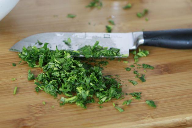 june-recipe-grilledcornsalad-choppedcilantro.jpg