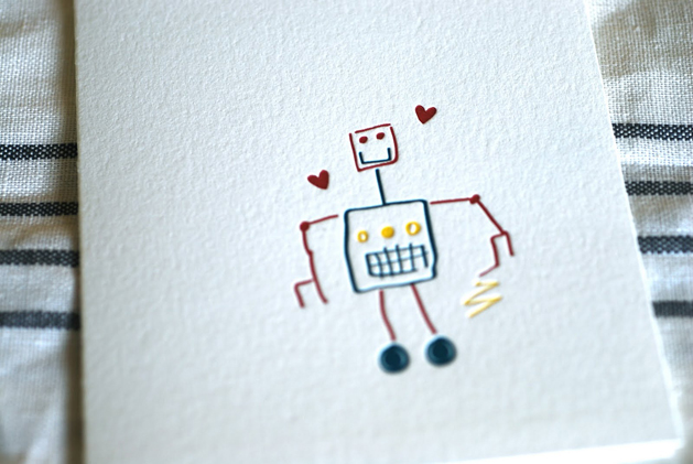 liamrobot.JPG