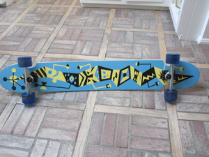 make_fd_skateboard.jpg