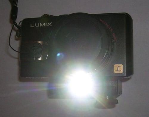 ProdMod LED Video Light Kit