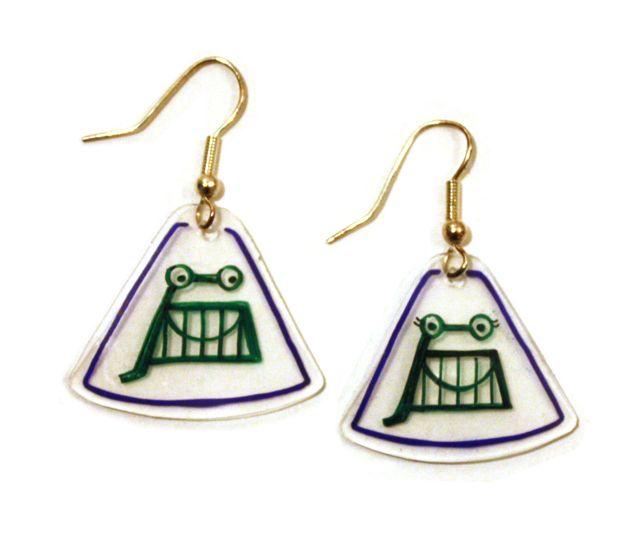 MrC-earrings1.jpg