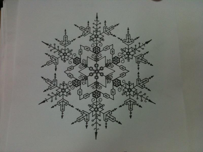 penflake.jpg