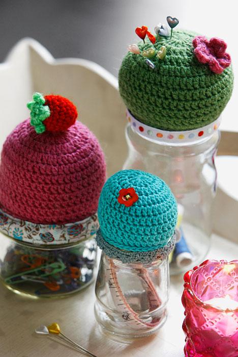 pincushion jars.jpg